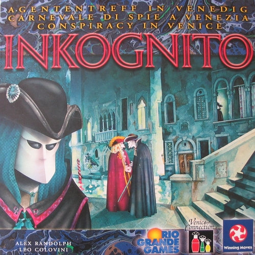 inkognito - cover rio grande - venice connection - winning moves.jpg